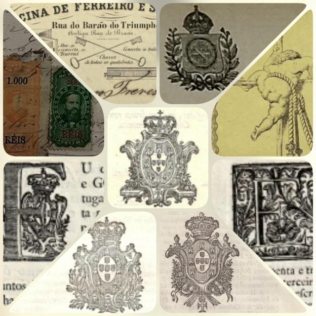 XII LEILÃO DE COLECIONISMO (PAPÉIS COLECIONÁVEIS)