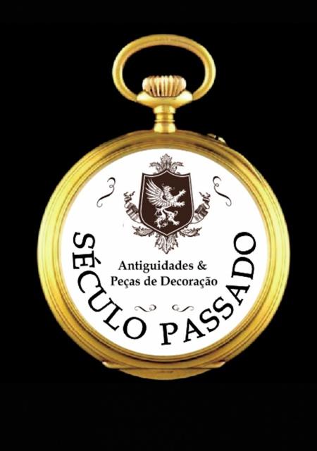 36º LEILÃO com FESTIVAL de QUADROS, ARTES e ANTIGUIDADES da SÉCULO PASSADO.