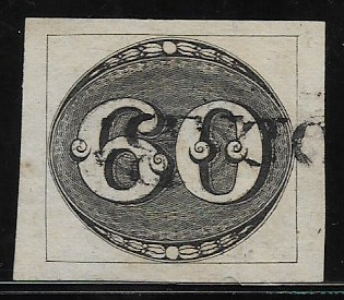 116º Leilão de Filatelia e Numismática