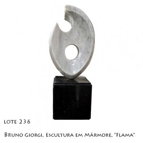 MEGA LEILÃO DE NATAL