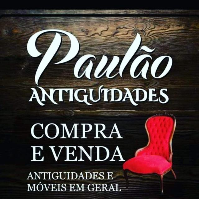 LEILÃO LOTES REMANESCENTES E DIVERSOS COMITENTES - SETEMBRO 2020