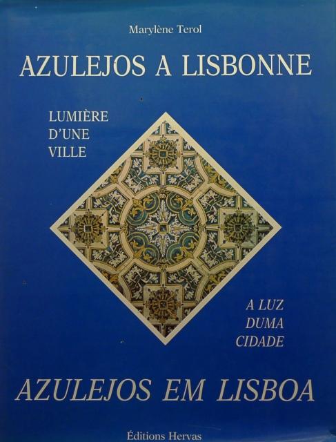 Leilão de Arte sobre Papel, Livros de Arte e Azulejaria