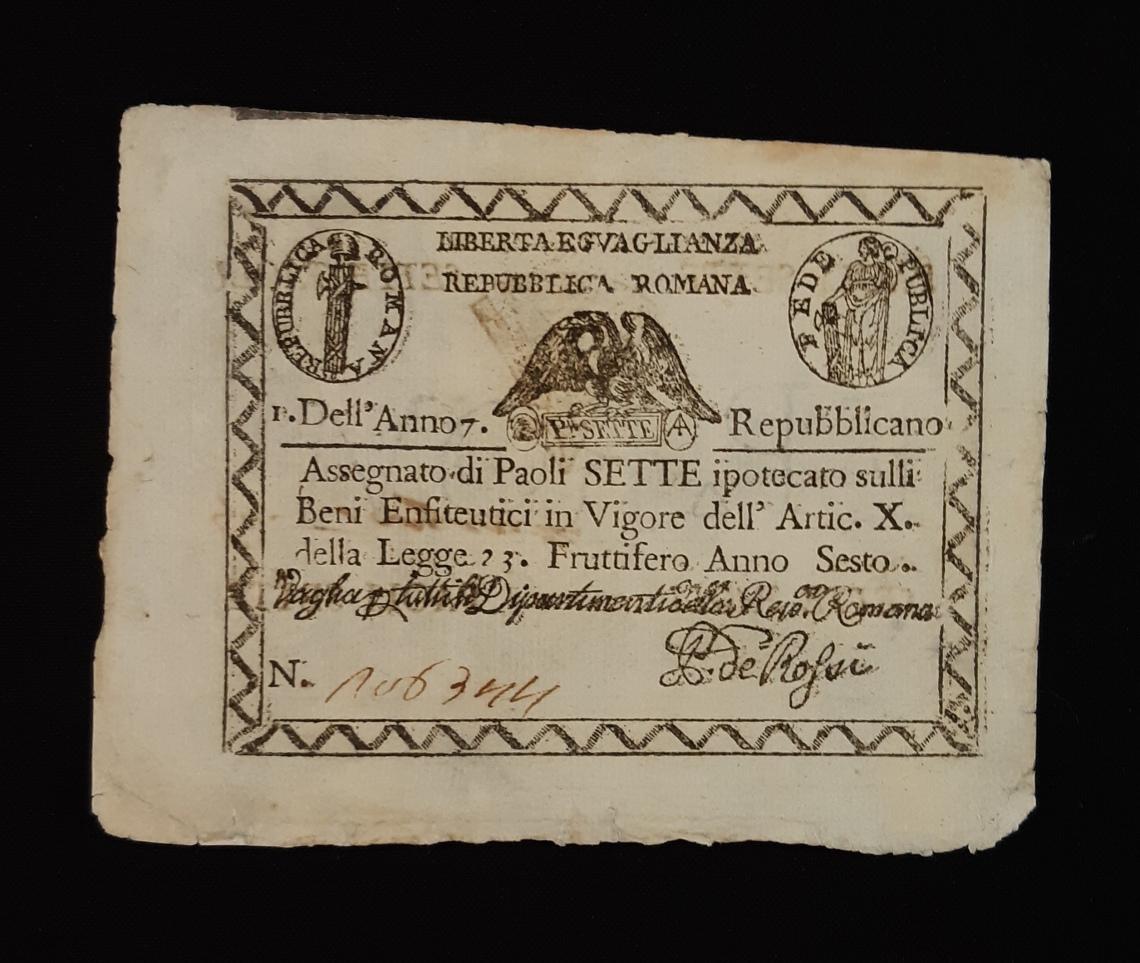 XXIII LEILÃO DE COLECIONISMO - numismática, ferramentas, livros, militaria, revistas , eletrônicos