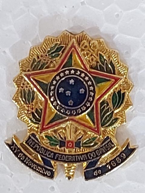 LEILÃO ESPECIAL BENEDITO DA ROCHA OURO FINO MG SEGUNDA PARTE DESTAQUE MILITARIA E COLECIONISMO