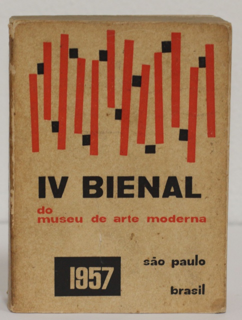LEILÃO DE LIVROS E CATÁLOGOS DE ARTE - 25 e 26/08//2020 às 16h00