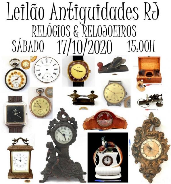 LEILÃO COLEÇÕES MATCHBOX ANTIGUIDADES RJ