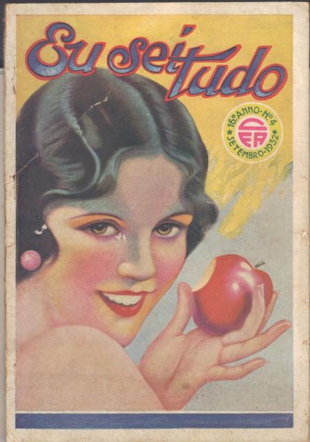 LEILÃO DE H.Q. -ÁLBUNS DE FIGURINHAS - REVISTAS - COLECIONISMO