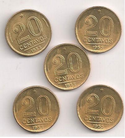 45º LEILÃO DA ARCA: Colecionismo, Numismática, Gibis, Postais e Revistas