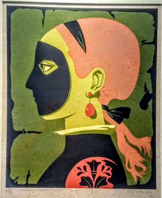 LEILÃO DE INAUGURAÇÃO: Arte, Antiguidades, Decoração e Multicolecionismo.