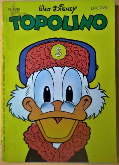 LEILÃO DE H.Q. Nº 1 - 4 RODAS- ÁLBUNS DE FIGURINHAS - REVISTAS E COLECIONISMO