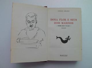 2º LEILÃO DE LIVROS E NUMISMÁTICA (MOEDAS E CÉDULAS).