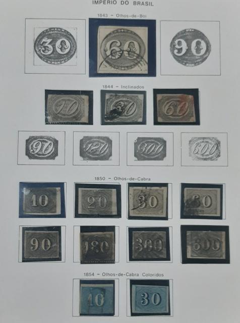 Leilão de  Numismatico  e antiguidades  ( Lavivia  Salomão )