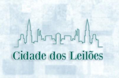 XXVII LEILÃO DE COLECIONISMO  numismática, militaria, fotografia, arte, música, revistas