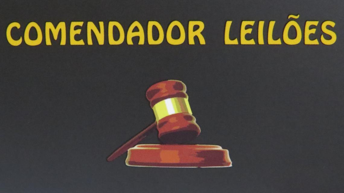 ACERVO ESPECIAL COMENDADOR LEILÕES DISCOS DE VINIL, LIVROS, CDS E ANTIGUIDADES