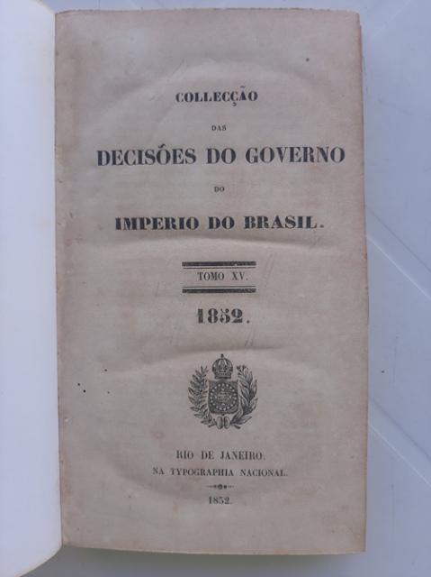 XII LEILÃO ESPAÇO RIO BRASILIANA DE LIVROS e Revistas Raros e de Ocasião / RJ