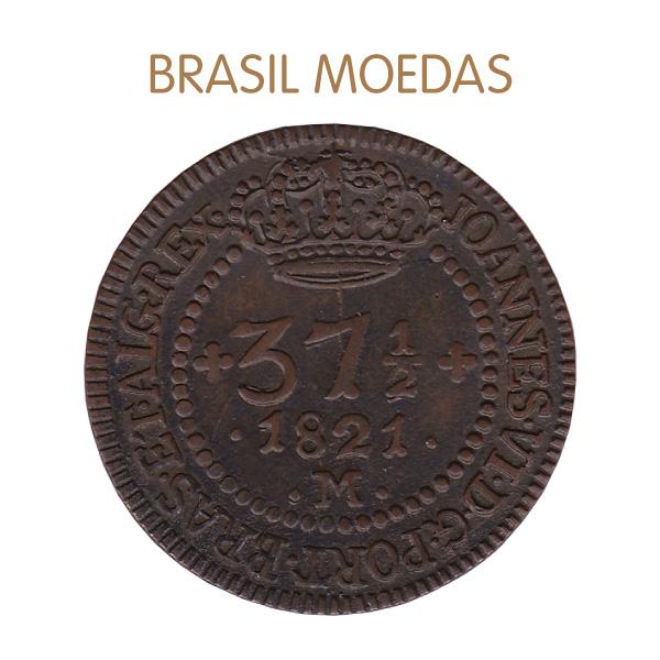 COBRE - Coleção São Paulo - 06/04/2021 - 19h00
