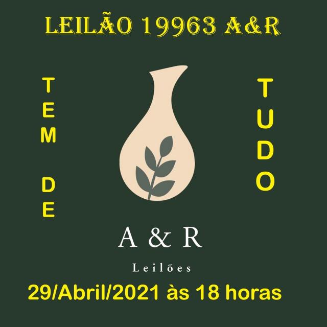 LEILÃO DE ARTE E ANTIGUIDADES EM GERAL - OPORTUNIDADES PARA TODOS