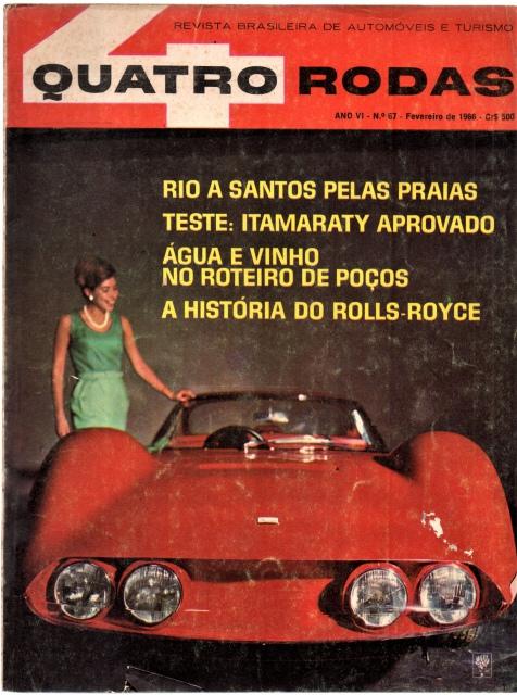 LEILÃO 4 RODAS - H.Q. FORMATINHO - REVISTAS - COYOTE - CINEMIN - TEX