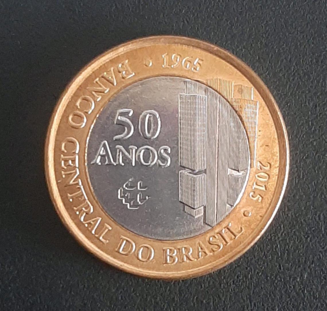 1o. GRANDE LEILÃO DE SELOS - PANDA COLEÇÕES
