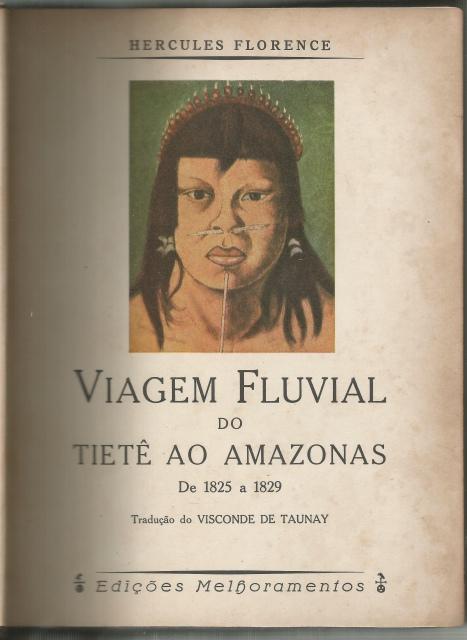 LEILÃO DE LIVROS - HISTÓRIA, ARTE, VIAGENS, ETC.