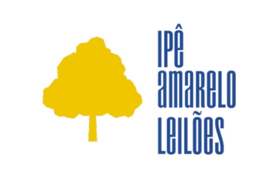 LEILÃO IPÊ AMARELO  - AGOSTO 2021 - PETRÓPOLIS - RJ