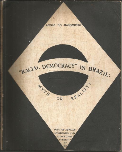LEILÃO DE LIVROS - BIBLIOTECA GUMERCINDO ROCHA DOREA / Edições GRD