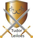 TUDOR LEILÕES -  Antiguidades, Coleções, Numismática, Livros, Filatelia, Revistas, Cartofilia etc...
