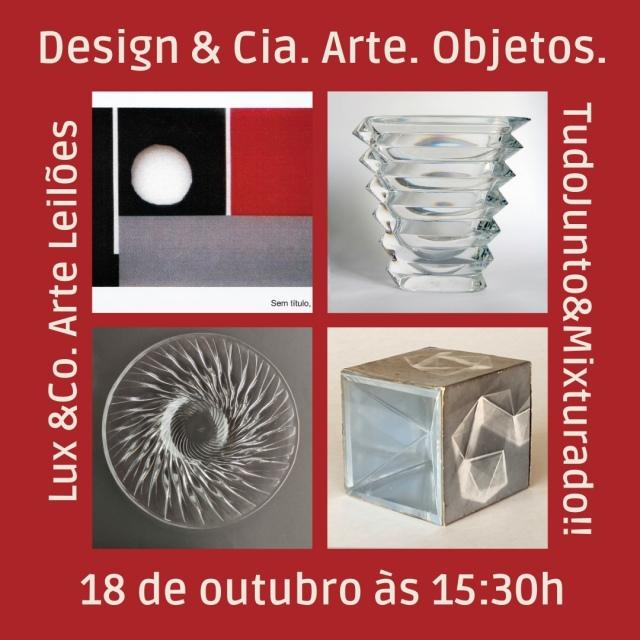 Leilão Biblioteca DArte e Arquitetura