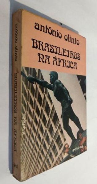 68º LEILÃO VERSO & PROSA - BRASILIANAS, LITERATURA BRASILEIRA, BIOLOGIA, ESOTERISMO E OUTROS