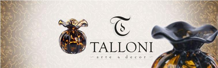 Leilão Talloni Arte & Decor IV