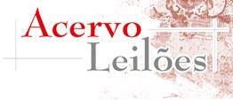 LEILÃO DAS BOAS COMPRAS nº 55 - 15/04/2016