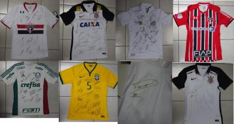 1acf6aa3d87 Casa Curia - Leilão de Vinhos e Bebidas - São Paulo - SP