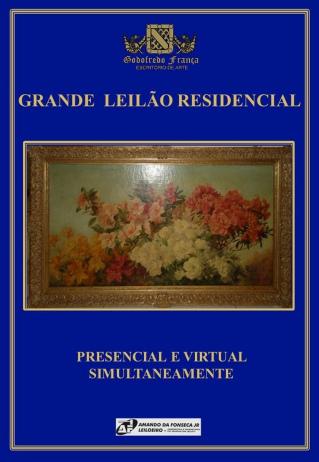 GRANDE LEILÃO DE NATAL - DEZ/2016