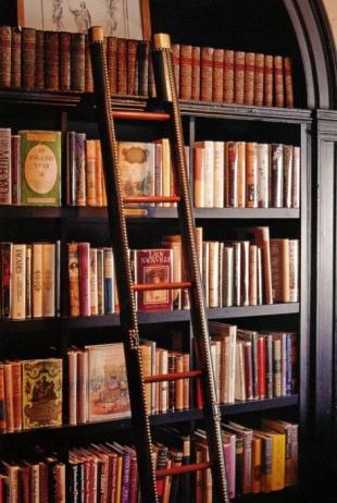 REMANESCENTES COM ATÉ 50% DE DESCONTO (Livros, Postais, Fotos, Revistas e outros).