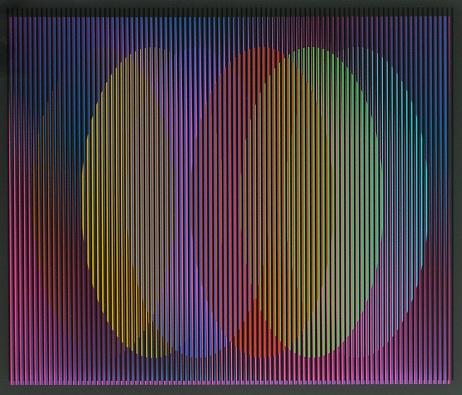 75º Leilão Bel Galeria de Arte