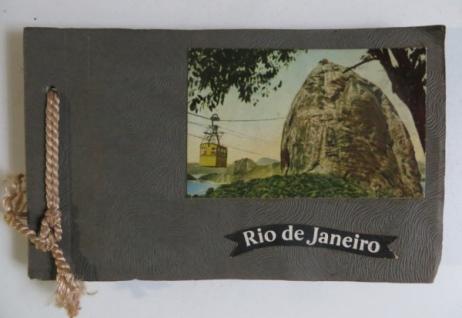 LEILÃO DE BIBLIOFILIA