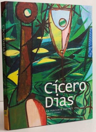 Bibliografia da Arte II - Leilão de Livros e Catálogos de Arte - Dias  18 e 19 de junho às 16h30